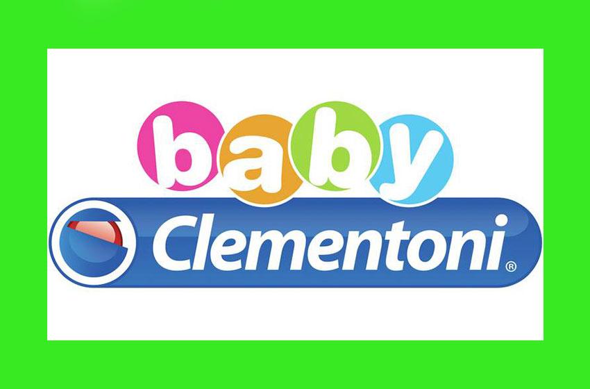 معرفی شرکت اسباببازیسازی کلمنتونی(Clementoni)