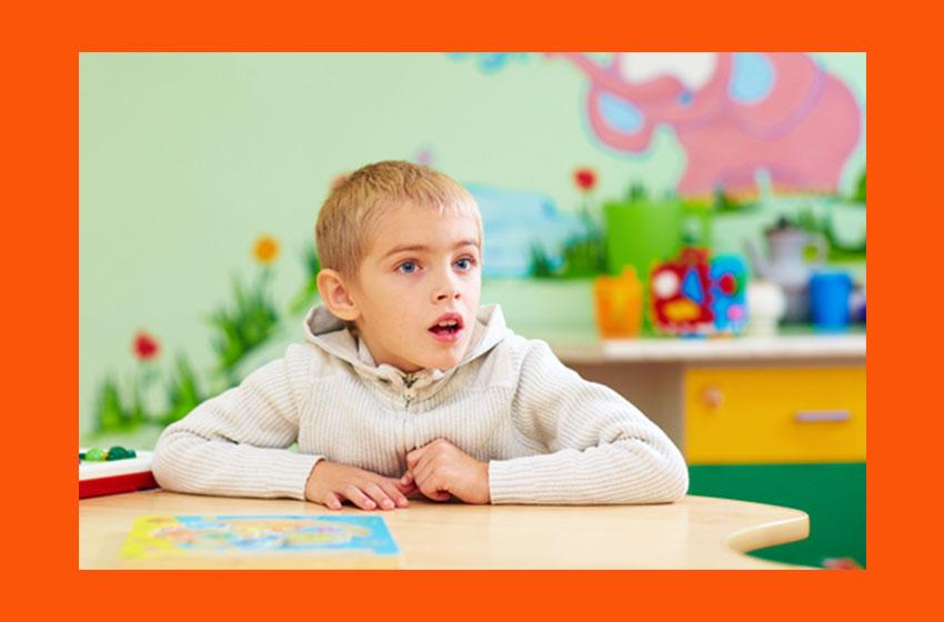 کودک اوتیسم و اسباببازیهای کاربردی (بخش دوم)
