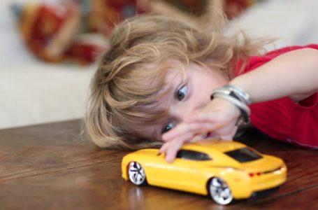 نکاتی در مورد ماشینبازی
